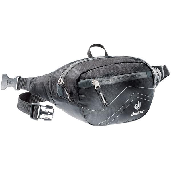 Deuter Belt I - Hüfttasche