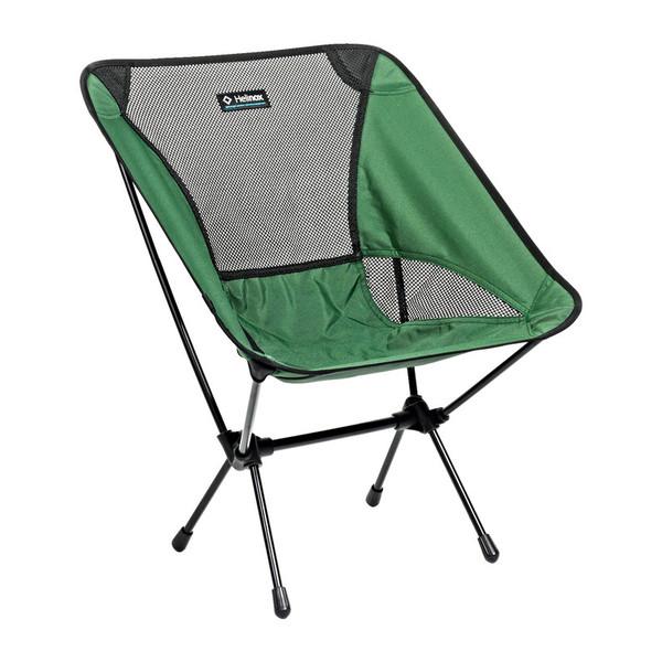 Helinox Chair One - Campingstuhl