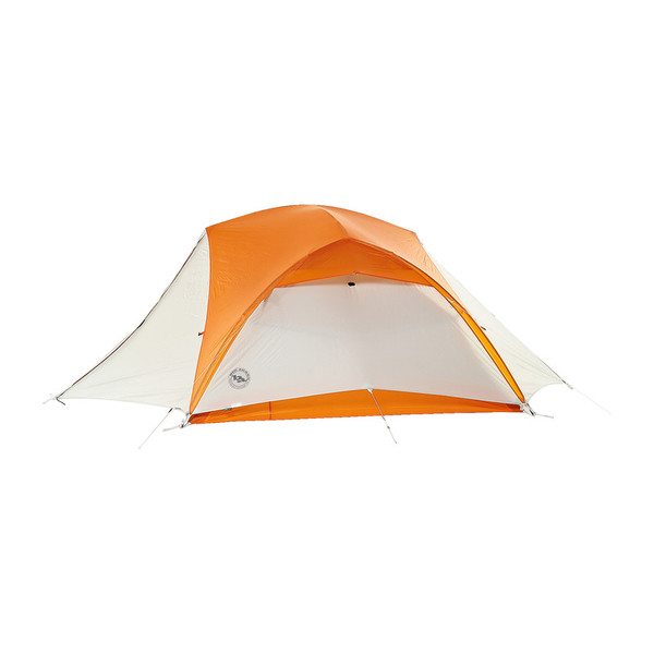 Big Agnes Copper Spur UL3 - Kuppelzelt