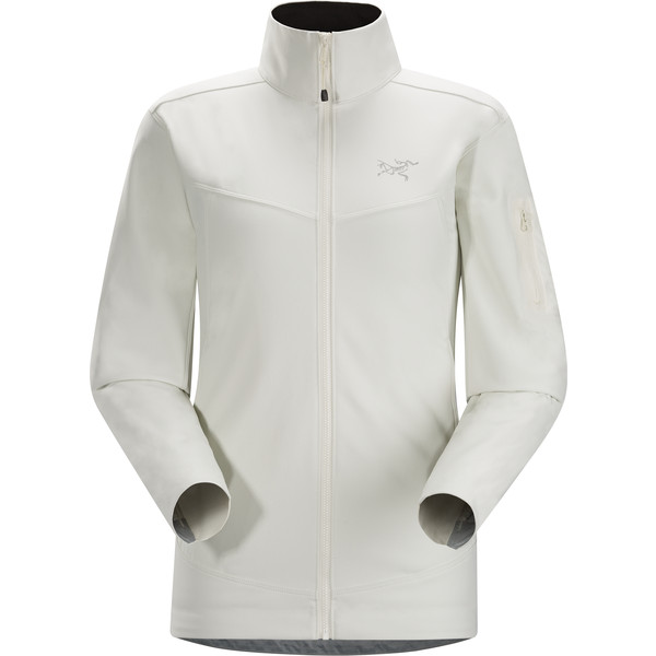 Arc'teryx Epsilon LT Jacket Frauen - Softshelljacke