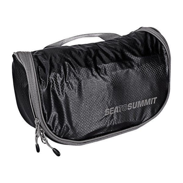 Sea to Summit Hanging Toiletry Bag - Kulturtasche