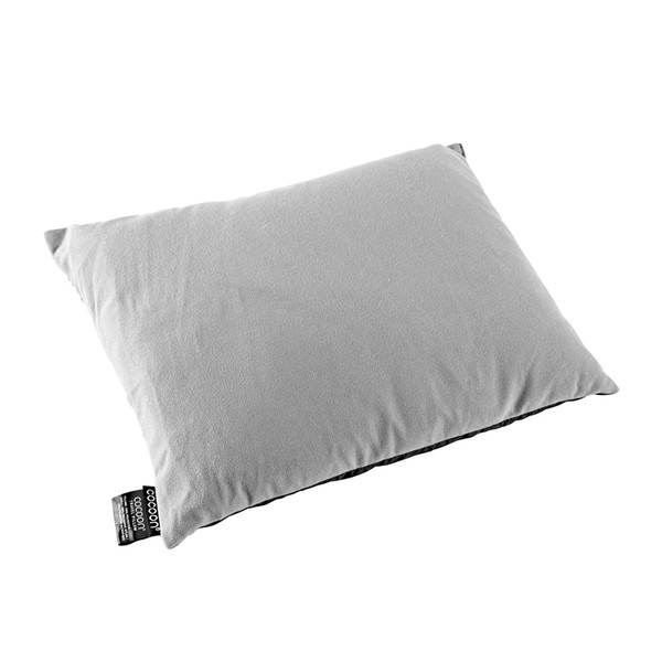 Cocoon Synthetic Pillow - Kissen