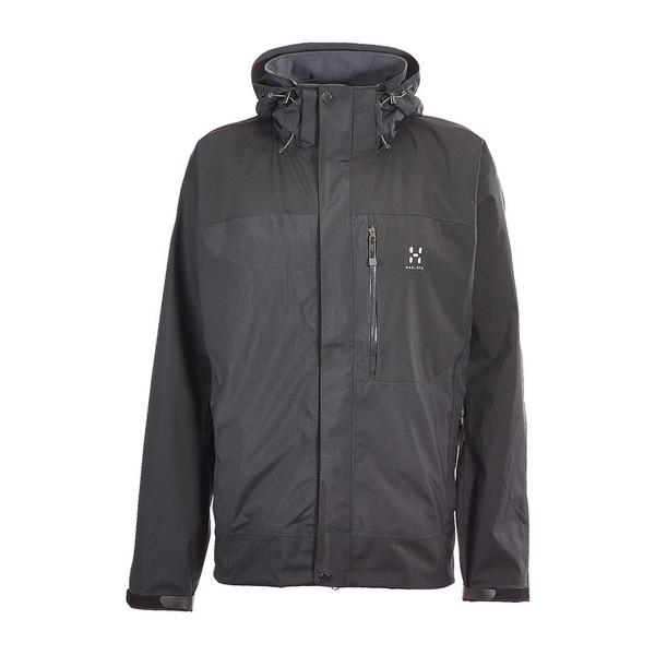 Haglöfs Incus II Jacket Männer - Regenjacke