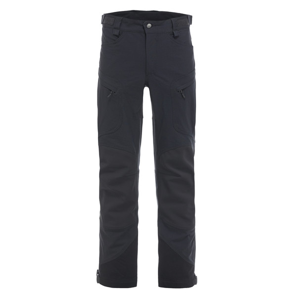 Haglöfs Rugged II Mountain Pant Männer - Trekkinghose
