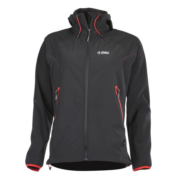 Direct Alpine Tanama Jacket Frauen - Softshelljacke