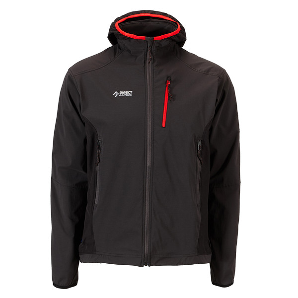 Direct Alpine Tacul Jacket Männer - Softshelljacke