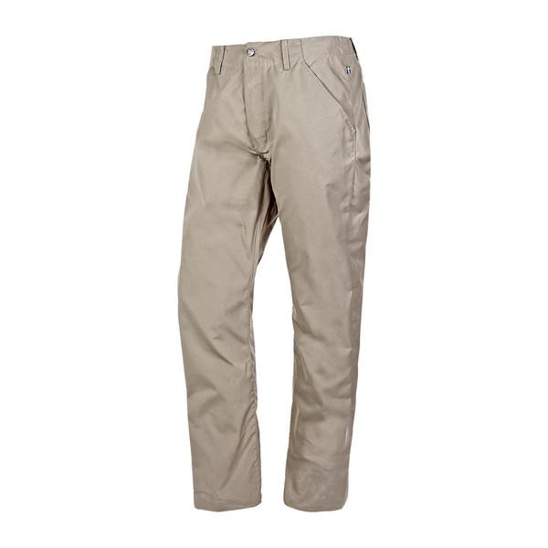 Fjällräven Kiruna G-1000 Trouser Männer - Trekkinghose