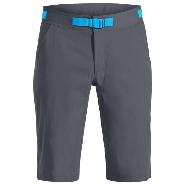 Haglöfs Amfibie II Shorts Männer - Shorts