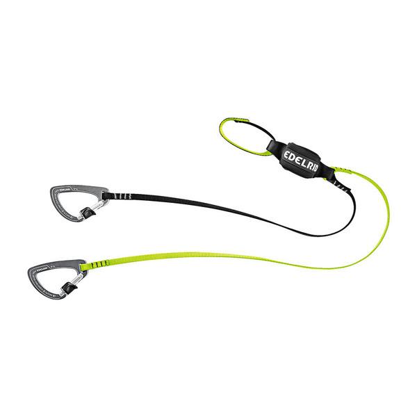 Edelrid Cable Ultralight 2.1 - Klettersteigset