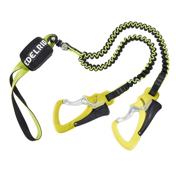 Edelrid Cable Comfort 2.3 - Klettersteigset