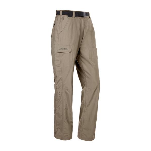 Schöffel Outdoor Pants II Frauen - Trekkinghose
