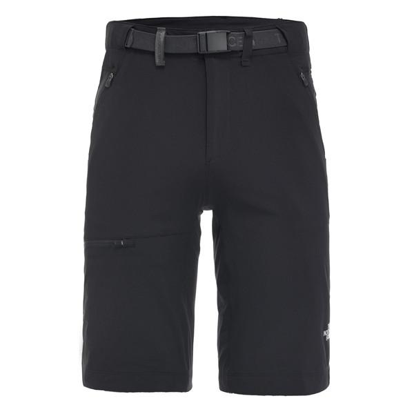 The North Face Speedlight Short Männer - Shorts