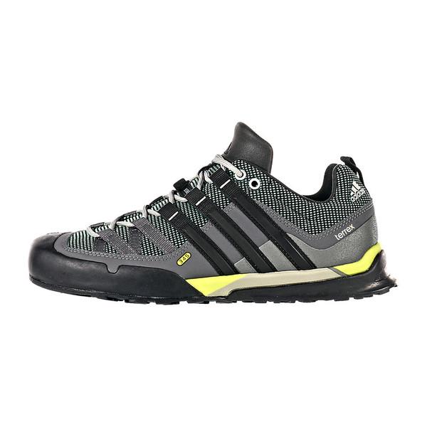 Adidas Terrex Solo Frauen - Wanderschuhe