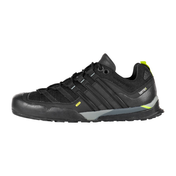 Adidas Terrex Solo Männer - Wanderschuhe
