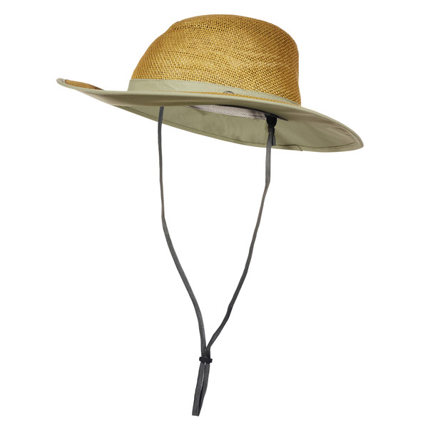 Outdoor Research Papyrus Brim Hat Unisex - Hut