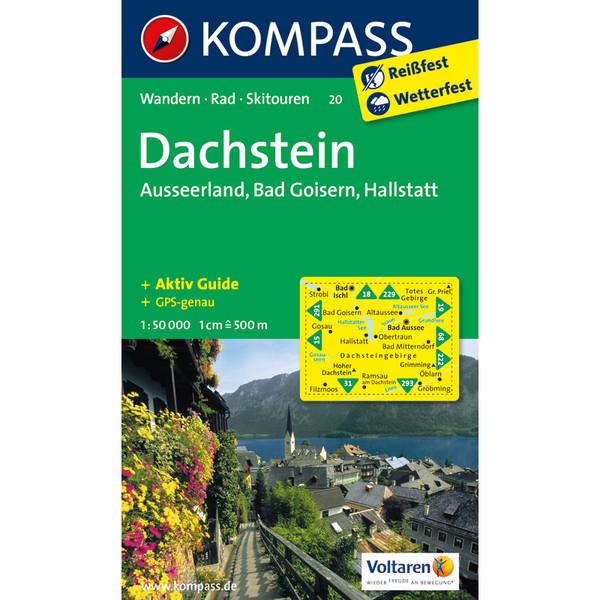 KOKA-20 Dachstein