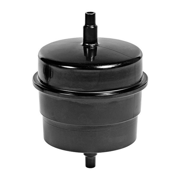 Katadyn Flaschenadapter für Aktivkohle - Trinkwasserfilter
