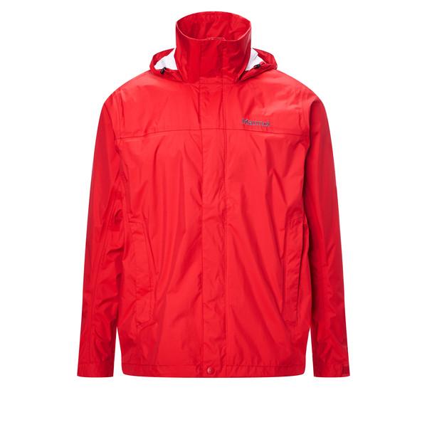 Marmot PreCip Jacket Männer - Regenjacke