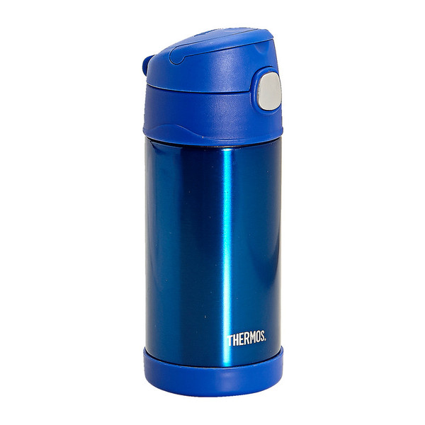 Thermos Funtainer Kinderflasche Kinder