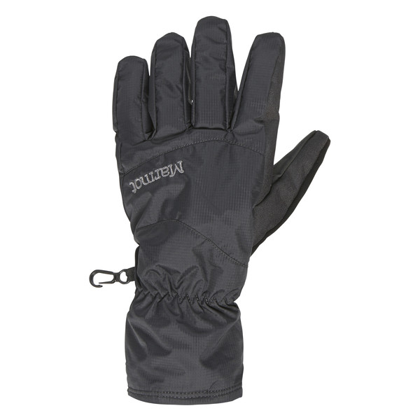 Marmot PreCip Undercuff Glove Unisex - Handschuhe