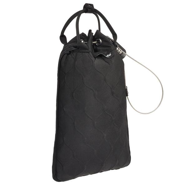 Pacsafe Travelsafe 5L GII Portable Safe - Wertsachenaufbewahrung