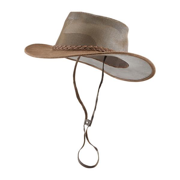 Bushfire Geralton Hat Unisex - Hut