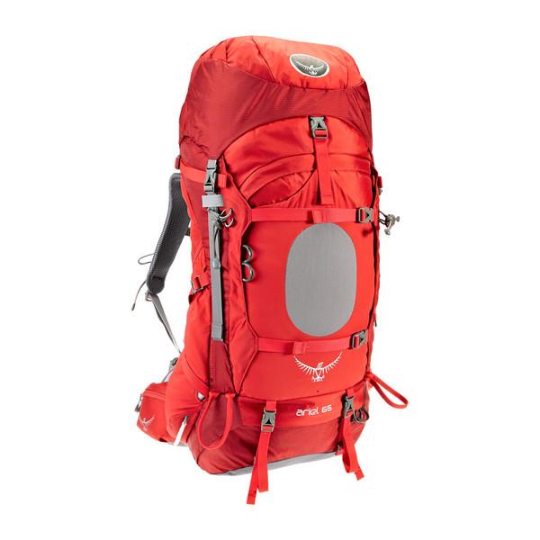 Osprey Ariel 65 Frauen - Trekkingrucksack Damen