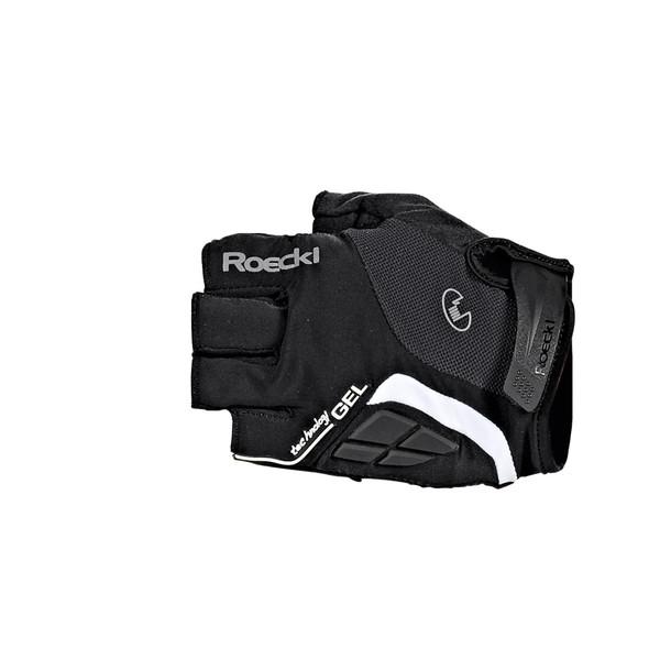 Roeckl Ionadi Unisex - Fahrradhandschuhe