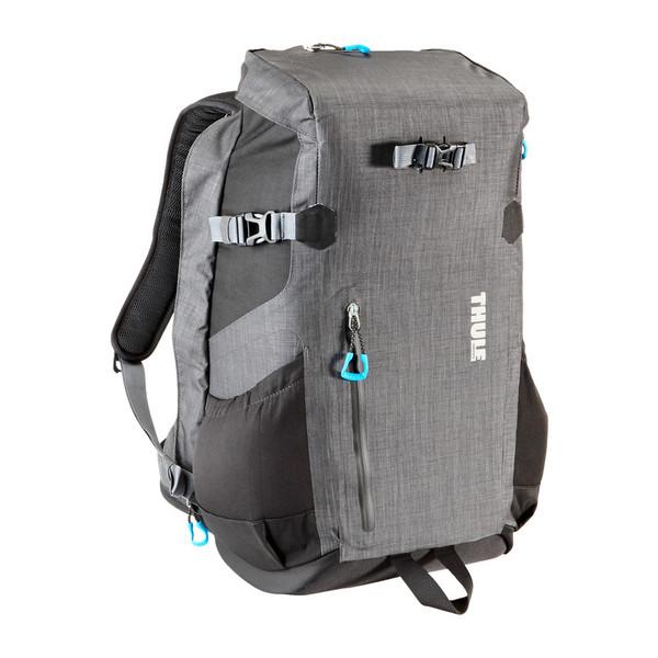 Thule Perspektiv Backpack - Fotorucksack