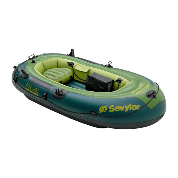 Sevylor Fish Hunter FH 250 - Schlauchboot