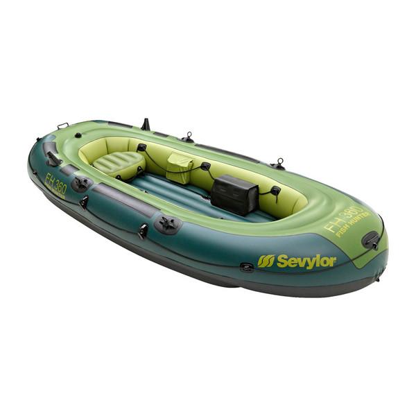 Sevylor Fish Hunter FH 360 - Schlauchboot