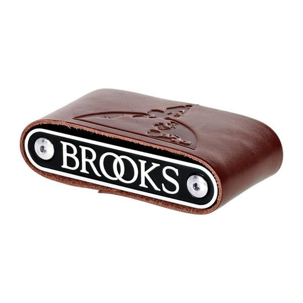 Brooks England MT 21 Toolkit - Fahrradwerkzeug