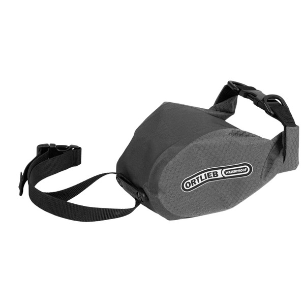 Ortlieb T-Pack - Campingtoilette