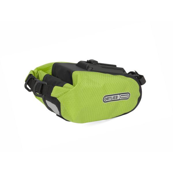 Ortlieb Saddle-Bag - Satteltaschen
