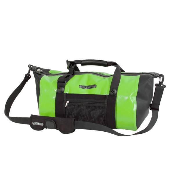 Ortlieb Travel-Zip - Reisetasche