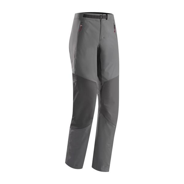 Arc'teryx Gamma Rock Pant Frauen - Trekkinghose