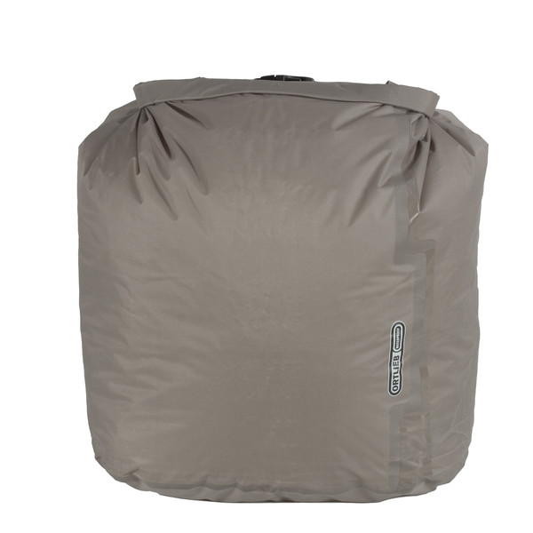 Ortlieb Ultraleichter Packsack Liner PS10 - Packbeutel