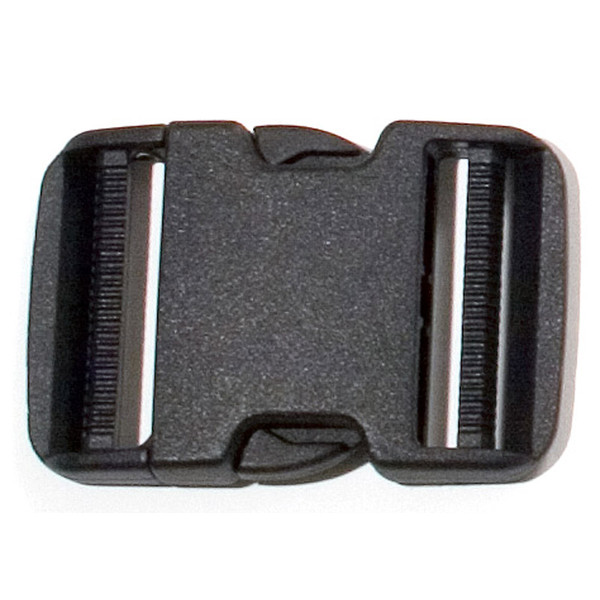 Ortlieb Steckverschluss 50 mm - Ersatzteil