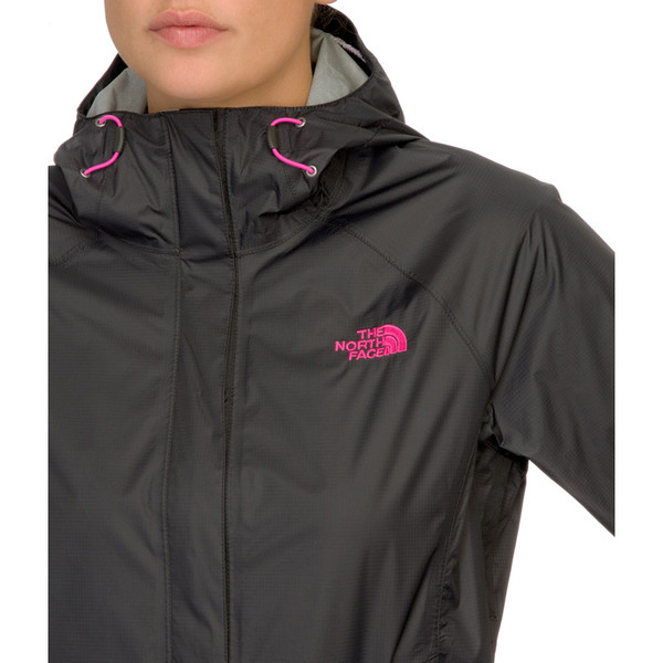 The North Face Venture Jacket Frauen - Regenjacke