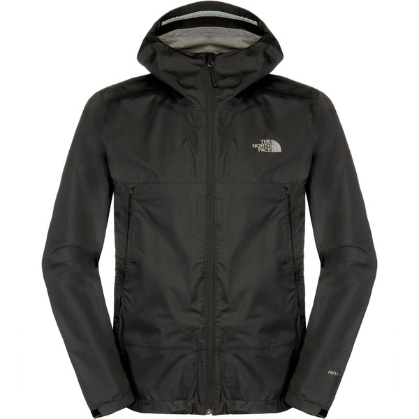 The North Face Pursuit Jacket Männer - Regenjacke