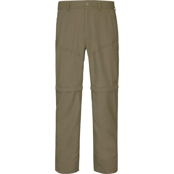 The North Face Horizon Convertible Pant EU Männer - Trekkinghose