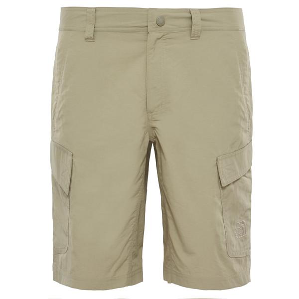 The North Face Horizon Cargo Shorts EU Männer - Shorts