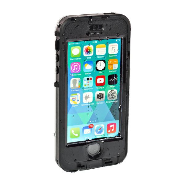 LifeProof iPhone 5/5s Nuud Case - Handytasche