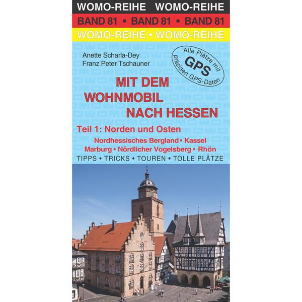 Womo 81 Hessen