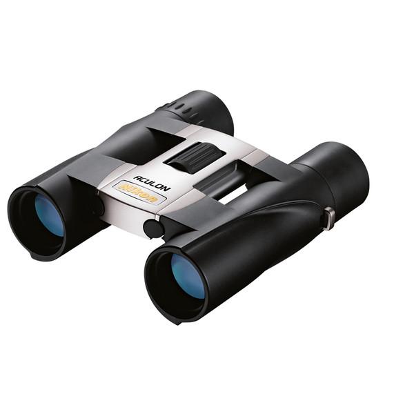 Nikon Aculon A30 10 x 25 - Fernglas