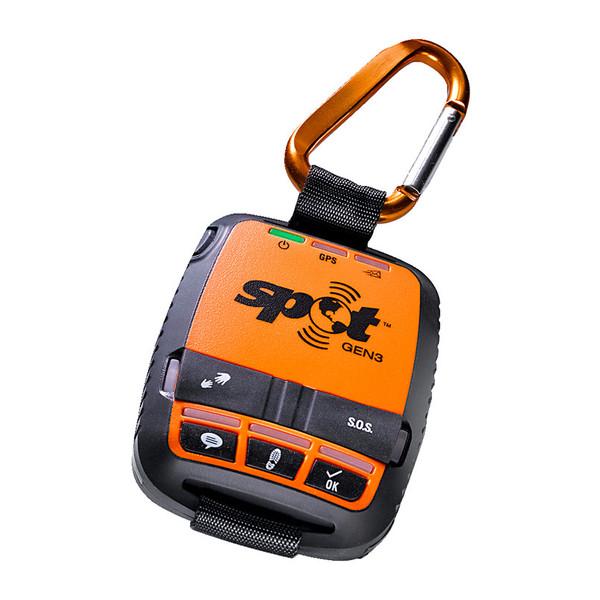 SPOT Gen 3 - GPS-Gerät