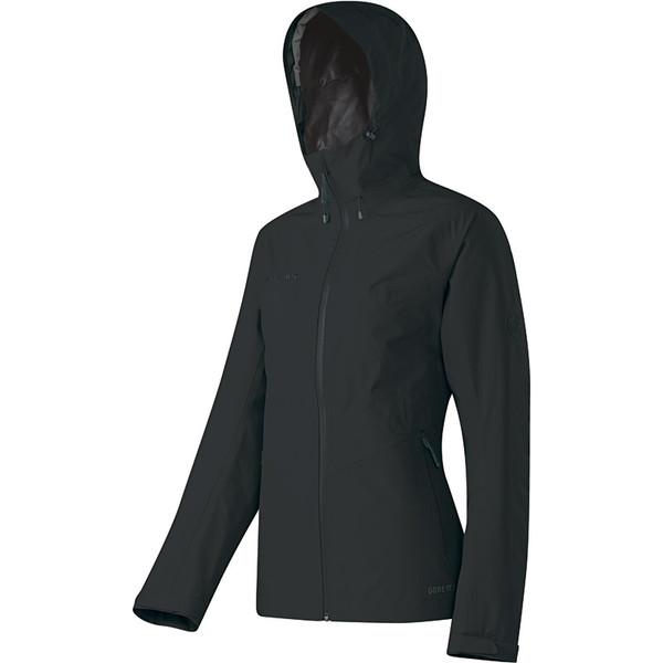 Mammut Jona Jacket Frauen - Regenjacke