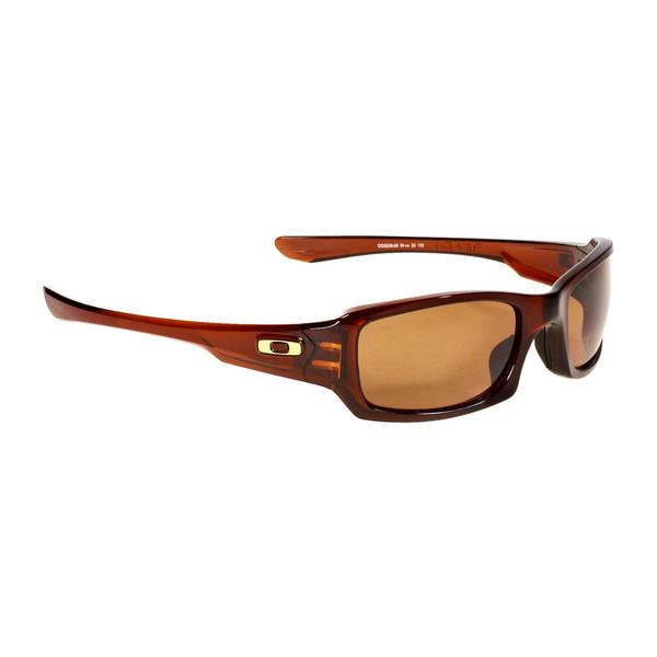 Oakley Fives Squared - Sonnenbrille