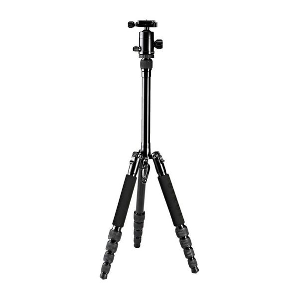 Sirui T-005X Dreibeinstativ Alu - Kamerastativ