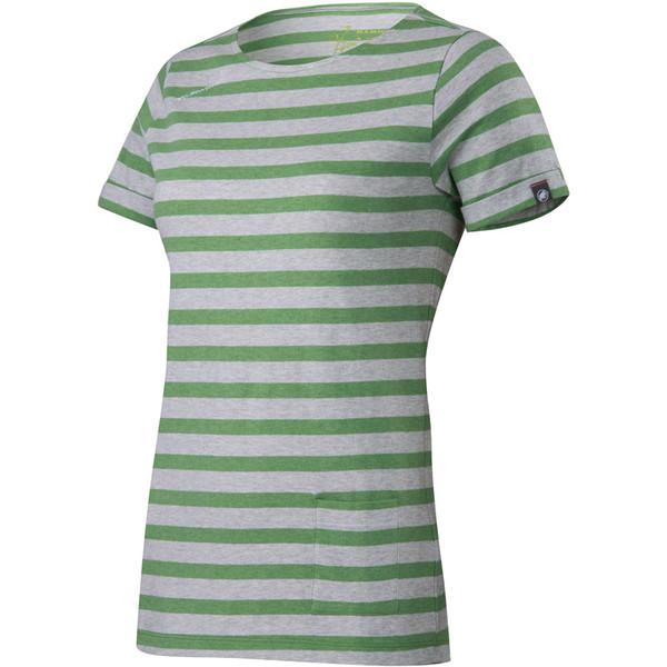 Mammut Ceredo T-Shirt Frauen - T-Shirt